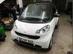 Smart 451 coupe 1.0mhd foto 1