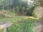 Terreno urbano 1280m2 contêm uma ruína em pedra, s foto 1
