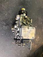 Bomba injetora opel vectra motor 2000 TD foto 1
