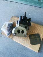 Bomba hidráulica foto 1
