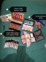 Produtos de beleza e maquilhagem 💄 foto 1