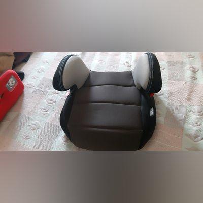 Cadeira auto foto 2