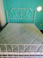 Mobilia de quarto casal Ikea foto 1