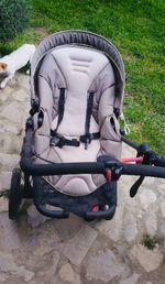 Carrinho bebéconfort foto 1