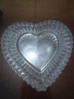 Coração de vidro foto 1