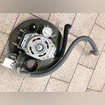 Motor/consola principal Máquina de lavar a loiça foto 1