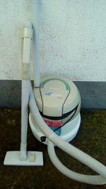 Espirador Endustrial foto 1