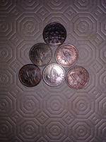 Vendo moedas antigas escudos foto 1
