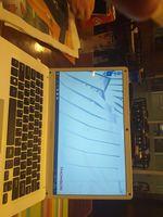 Vendo o computador como novo ,com carregador, rato foto 1