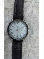 Relógios de adulto foto 1