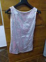 Camisolas com brilhantes foto 1