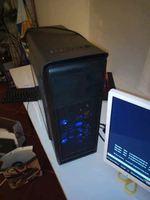 Computador pc foto 1
