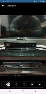 Xbox One + Kinect + 3 jogos foto 1