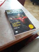 Cristiano Ronaldo foto 1