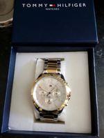 Relógio Tommy novo 150 euros negociável foto 1