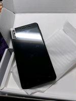 Telemóvel smartphone 5 polegadas foto 1