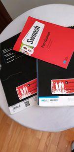 Livros escolares 8 ano916998458 foto 1