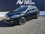 Renault Megane 1.6dci 130cv Bose Edition foto 1