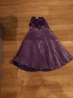 Vestido festivo foto 1