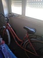 Uma bicicleta foto 1