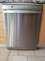 Máquina lavar loiça teka com avaria foto 1