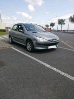 Peugeot 1.1 gasolina Ipo 2020 5 Carro como novo foto 1
