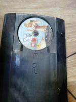 Estou a vender uma playstation 3 com GTA5 incluido foto 1