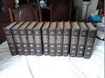 Coleção de dicionários foto 1