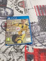 Fifa 17 = 25 $ Fifa 15 = 17,99 $ News for speed=18 foto 1