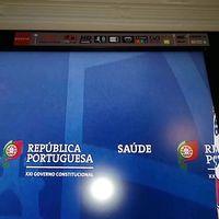 TV LCD Sony Bravia 37 foto 1