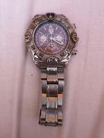 Relógio réplica original TAG foto 1
