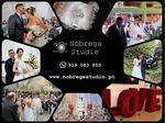 Fotógrafo/Vídeografo - Casamentos | Eventos foto 1