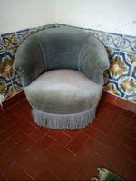 Cadeira mais cadeirão foto 1