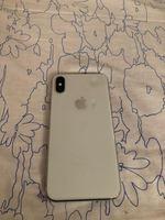 IPhone X 64 GB foto 1