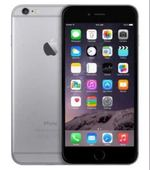 iphone 6 de 32gb preto foto 1