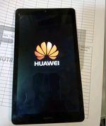 Tablet Huawei 7 polegadas foto 1