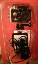Câmara 1080p HD foto 1