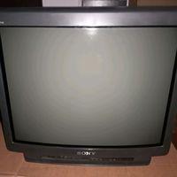 Televisor Sony Triniton Color Tudo a funcionar foto 1