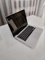 [BOA OPORTUNIDADE ] MacBook Pro 13 Polegadas 2012 foto 1
