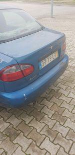 Automóvel foto 1