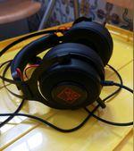 Headphones Gaming omen foto 1