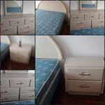 mobilia de quarto foto 1
