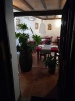 Restaurante foto 1