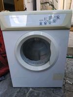 Máquina de secar roupa Joceli 6kg foto 1