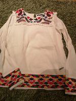 Vendo roupa para criança foto 1