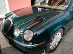 Jaguar 3.0 foto 1
