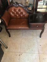 Cadeira foto 1