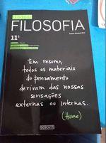 Livros de estudo Filosofia foto 1