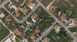 Mafra - Terreno com 1094 m2. Duas frentes foto 1
