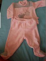 Fatinho de bebê 0 meses foto 1
